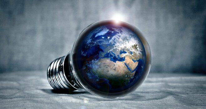 Offene Stelle: Elektromonteur/in in der Energie- und Gebäudetechnik