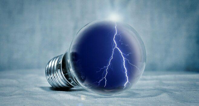 Offene Stelle: Elektrotechniker/in oder Meister/in in der Energie- und Gebäudetechnik