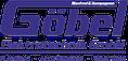 Göbel Elektrotechnik GmbH